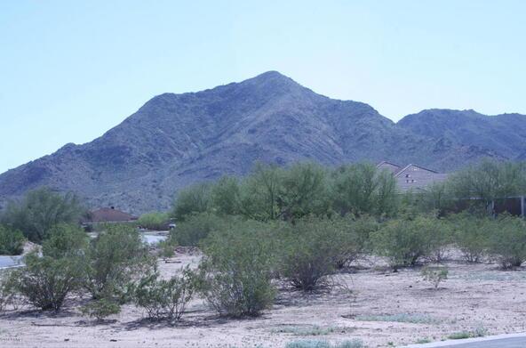5487 W. Encanto Paseo Dr., Queen Creek, AZ 85142 Photo 4