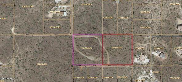 377xx N. 31st Avenue, Phoenix, AZ 85086 Photo 1