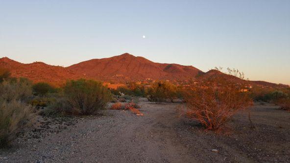 5301 E. Prickly Pear Rd., Cave Creek, AZ 85331 Photo 2