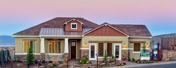 Prescott, AZ 86301 Photo 1