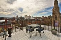 Home for sale: 488 Columbus Avenue, Boston, MA 02118