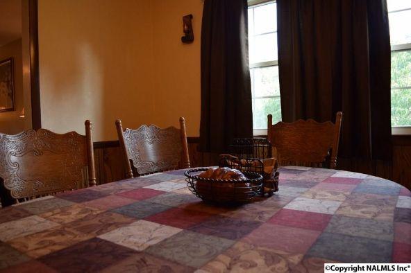 1206 Wildwood Avenue, Scottsboro, AL 35769 Photo 13