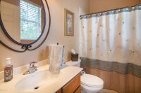 Home for sale: 2965 Tuscarora Ct., West Melbourne, FL 32904