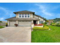 Home for sale: 12965 Homeridge Ln., Chino Hills, CA 91709