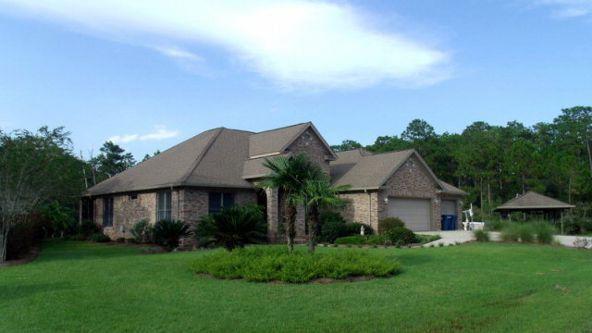 22431 Cotton Creek Trace, Gulf Shores, AL 36542 Photo 2