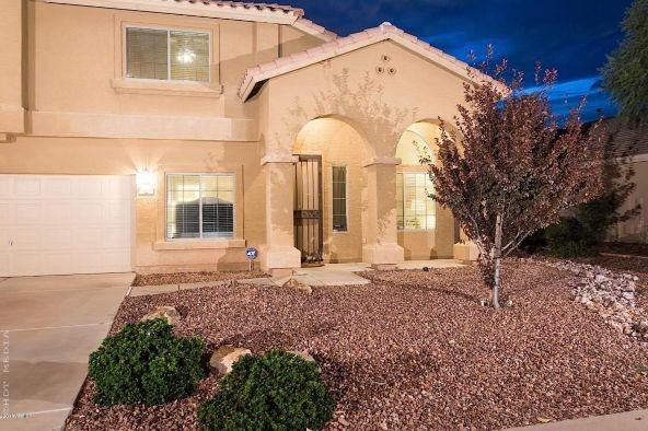 4816 S. Emery Cir., Mesa, AZ 85212 Photo 27