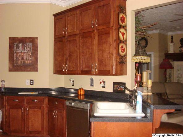 1096 Cedar Ln., Southside, AL 35907 Photo 6