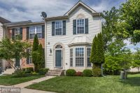 Home for sale: 7884 Ivy Terrace, Chesapeake Beach, MD 20732