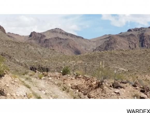 20 Acres Oatman Hwy., Oatman, AZ 86433 Photo 10