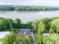Home for sale: 950 Green Hill Estates Rd., Monticello, KY 42633