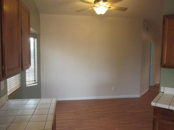 5881 N. Belbrook, Tucson, AZ 85741 Photo 9