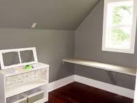 Home for sale: 2012 Jackson Avenue, Spirit Lake, IA 51360