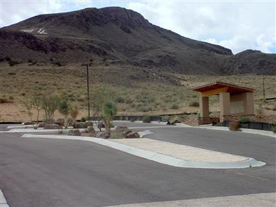 1200 Vista de Bosque S.W., Los Lunas, NM 87031 Photo 12