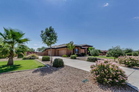 24631 S. 195th Way, Queen Creek, AZ 85142 Photo 5