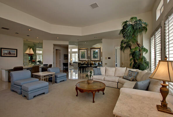 75303 14th Green Dr., Indian Wells, CA 92210 Photo 10