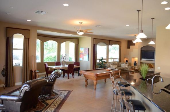 446 E. Bent Branch Pl., Green Valley, AZ 85614 Photo 12