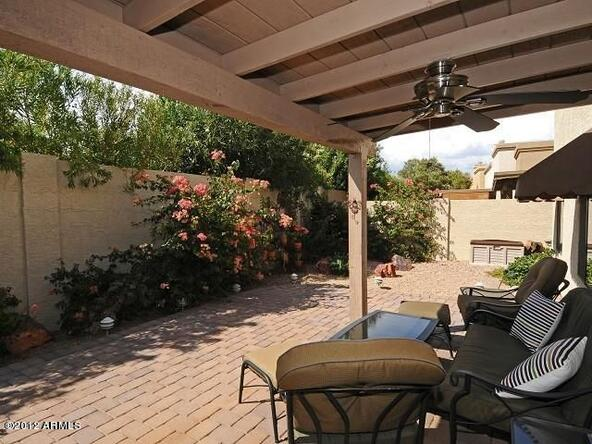 9466 N. 105th St., Scottsdale, AZ 85258 Photo 8