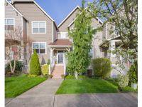 Home for sale: 2052 N.W. Fargo Loop, Camas, WA 98607