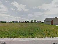 Home for sale: Marblewood, Saline, MI 48176