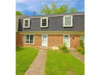 Home for sale: 18 Geronimo Dr., Saint Albans, WV 25177