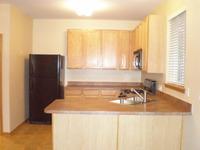 Home for sale: 2080 Braeburn Ct., Wauconda, IL 60084