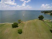 Home for sale: 480 Terry Ln., Heath, TX 75032