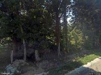 Home for sale: Greencastle, Terre Haute, IN 47805