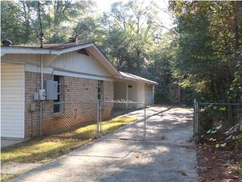 6319 Sherry Dr., Mobile, AL 36618 Photo 8