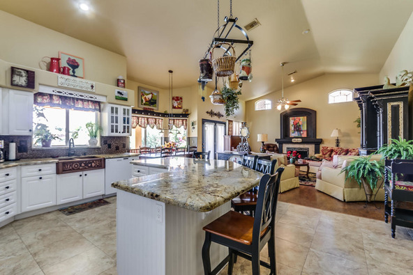 555 W. Casa Grande Lakes Blvd. N., Casa Grande, AZ 85122 Photo 78
