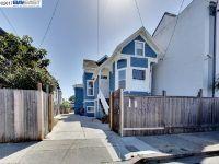 Home for sale: 3016 Adeline St., Oakland, CA 94608