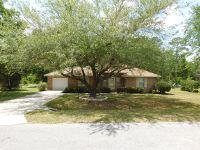 Home for sale: 364 S.W. Pilots Way, Lake City, FL 32024