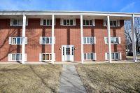 Home for sale: 801 6 Avenue, Fargo, ND 58102