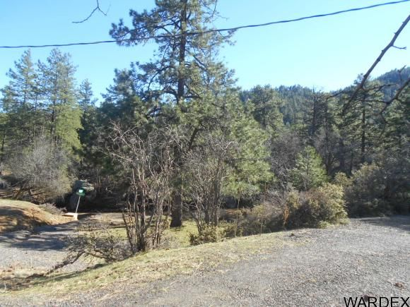 4554 Spruce Ln., Kingman, AZ 86401 Photo 6