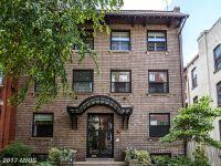 Home for sale: 1632 S. N.W. St., Washington, DC 20009