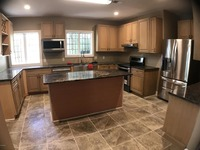 Home for sale: 555 E. 4th St., Panama City, FL 32401