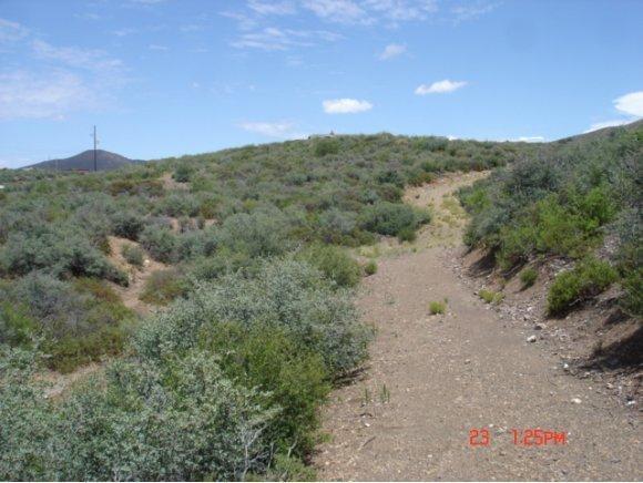 14045 E. Beverly Hills Dr., Humboldt, AZ 86329 Photo 26