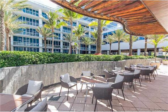 6799 Collins Ave. # 603, Miami Beach, FL 33141 Photo 23