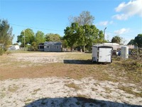 Home for sale: 16 E. Bay Blvd. N., Lake Wales, FL 33859