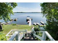 Home for sale: 5437 W. Bald Eagle Blvd., White Bear Lake, MN 55110