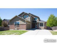 Home for sale: 407 Buena Vista Ct., Brighton, CO 80601