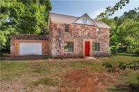 Home for sale: 1523 E. Garfield, Guthrie, OK 73044