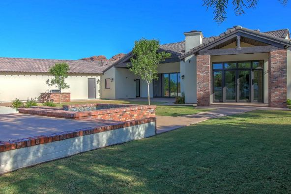 4951 E. Palomino Rd., Phoenix, AZ 85018 Photo 46
