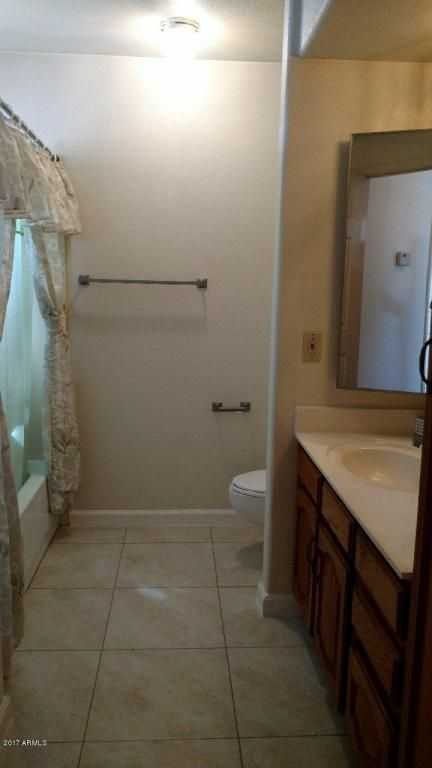 3425 E. Wildwood Dr., Phoenix, AZ 85048 Photo 24