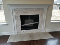 Home for sale: 386 Verona Dr., Rochester Hills, MI 48307
