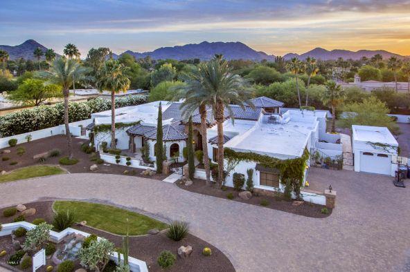 9016 N. 60th St., Paradise Valley, AZ 85253 Photo 1