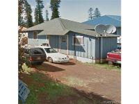 Home for sale: 1017 Houston St., Lanai City, HI 96763