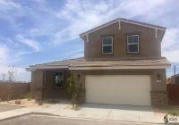 Home for sale: 345 Jasmine Pl., Brawley, CA 92227