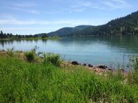 Home for sale: Nna Cattail Ln. Lot 5, Priest River, ID 83856