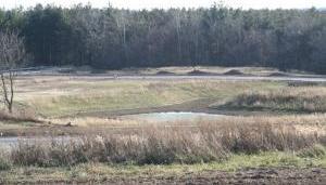 Lt2 Meadow Ridge Ln., Plymouth, WI 53073 Photo 1