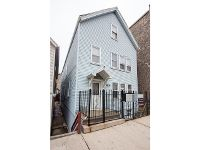 Home for sale: 1425 North Cleaver St., Chicago, IL 60642